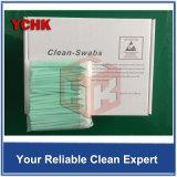 Пыль ткани Microfiber - свободно high-density уборщик пробирки для чистки датчика DSLR