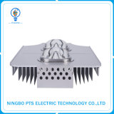ODM LED 가로등 150W IP67 LED 태양 가로등