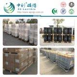 Sojabohnenöl-Lezithin-Hersteller/Fabrik - Verpackung