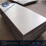 Feuille de titane de Gr1 ASTM B265 20-60mm
