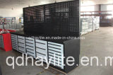 Шкаф хранения для пакгауза & индустрии