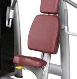 体操装置の適性装置の商業最もよいHote販売は箱の出版物をつけた
