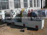 Xk-560 avec le caoutchouc de rouleau d'OIN Cetrification deux de GV BV de la CE ouvrent le moulin de mélange