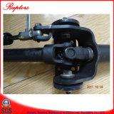 Terex Bracket Assy (15310191) voor Terex Dumper Part (3305 3307 tr50 tr60 tr100)
