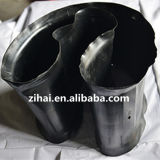 صاحب مصنع إطار رفرفة 1200-24