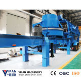 Selling e Good caldi Performance Mobile Vsi Crusher