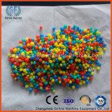 중국 합성 비료 플랜트 공급자