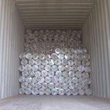 Rete metallica dell'acciaio inossidabile 304 316 SGS /CE