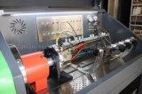 Het meest geavanceerde het Testen Apparaat voor de Elektronische Pompen van de Eenheid