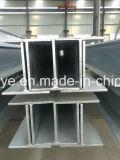 De Hete Ondergedompelde Gegalvaniseerde Lateibalk van uitstekende kwaliteit van het Staal (qdsl-008)
