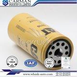 自動車部品の構築機械装置のための石油フィルターの置換1r0716、
