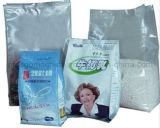 Автоматическое Vertical Packing Machine для Milk Powder в Standing Bag (MG-420PM)