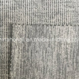 Ponte-Rom P/R/Sp 67/28/5, 310GSM, Sicherheitskreis Garn-Färben für Wear der Dame