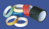보호 테이프 또는 복면 필름 또는 자동 보호 테이프