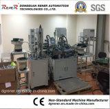 Machine automatique non standard d'Assemblée pour les produits sanitaires