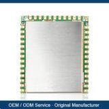 Двойные модули доступа обеспеченностью ISO7816 13.56MHz RFID NFC с обслуживанием OEM сертификата Ce RoHS