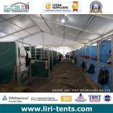 Tenda della tenda foranea di equitazione di alta qualità da vendere