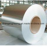 Spiegel-fertiger Oberflächenstahl 2b rostfreier Steel/304