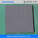 Segno esterno dell'affitto LED di P4.81mm impermeabile (P4.81mm, P6.25mm)