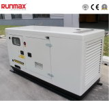 20kVA~1500kVA 방음 Cummins 디젤 엔진 발전기 (RM80C2)