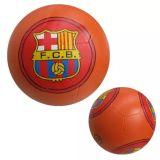 Sfera di calcio materiale di gomma durevole di buona qualità