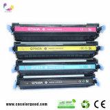 cartuccia di toner 7560A compatibile per colore LaserJet 3000, 2700 dell'HP