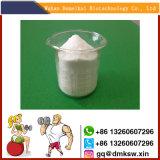 Mondeling de Steroïden van de Bouw van de Spier van Raws Anadrol CAS 434-07-1 van Steroïden