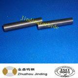 Carbure de tungstène de Supplys Yg6X d'usine Rod pour la pièce d'usure