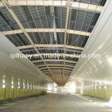 최고 Steel Structure Poultry Farm와 Poultry House