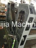 ポリエステルファブリックWterのジェット機の織機の織物機械
