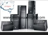 Stx815 que cuelga el FAVORABLE altavoz sano de la alta calidad de gran alcance