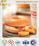 Butter-und Brot-Emulsionsmittel Pge E475 (Nahrungsmittelbestandteil &Additive&Emulsifier)