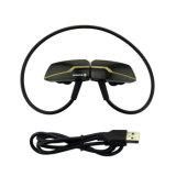 Bluetooth 이어폰 귀 플러그 도매 침묵하는 디스코 스포츠 헤드폰 (B99)
