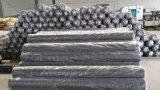 Materias textiles tejidas PP de la cubierta de tierra/de la horticultura/surtidor profesional de la tela del paisaje en China