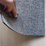 Il tetto Sbs ha modificato la membrana del bitume con la sabbia è emerso