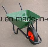 Da fábrica Wheelbarrow da venda Wb6404 diretamente