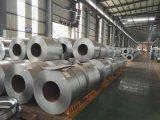 (0.14mm-0.8mm) Aço/de folha/Galvalume da telhadura bobinas do aço