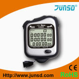 Cronómetro profesional de Digitaces (JS-5201)