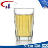 160mlシリンダー形のゆとりガラス水コップ(CHM8038)
