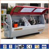 Hochleistungs--automatische Rand-Banderoliermaschine mit konkurrenzfähigem Preis