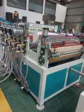 Ligne de machine d'extrusion de panneau d'onde de PC de la Chine pp à vendre