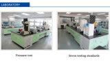 Pall LG Cartouches filtrantes de coalescence liquide et gaz CS604lgh