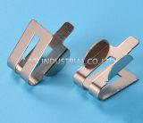 Делать любой тип разделяет точность более низкого цены алюминиевый инструмент изготовления