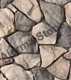 石工石造りのベニヤ(Aiermaの石)