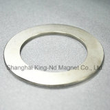 Shk005-Customized Força permanente forte poder magnético ímã
