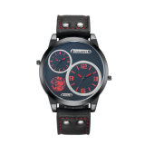 Wristwatch 6852 воиска для людей на размере 48mm