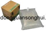 Essbares Oil Bag/Water Bag /Bib Bag in Box