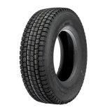 295/80r22.5 Hot Sale All Steel Schwer-Aufgabe Truck Tyres