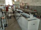 Máquina de revestimento de poliuretano para filme adesivo