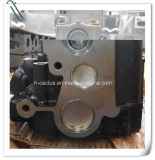 1Hz 11101-17012 Cylinder Head für Land Cruiser 4164cc Toyota-Coaster